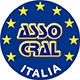 ASSOCRAL_logo_rgb