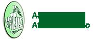 ATLETICA_CASTELLO_logo