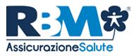 RBM_logo_rgb