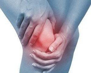 dolore-al-ginocchio
