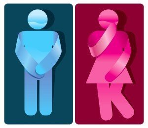 problemi di incontinenza urinaria